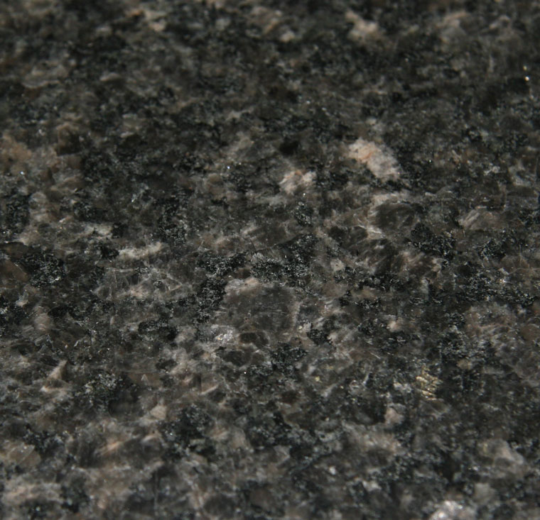 granit atlantic blue