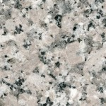 Granit Kershaw granite