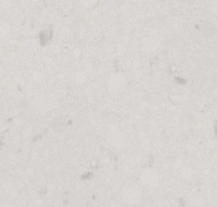quartz caesarstone misty carrera