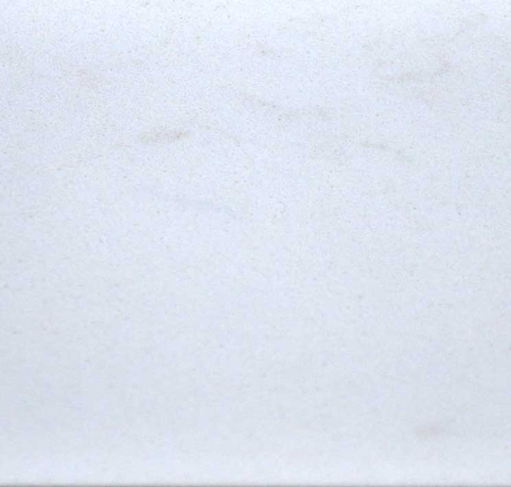 Frosty Carrina Caesarstone Quartz C5141 Granit Plus