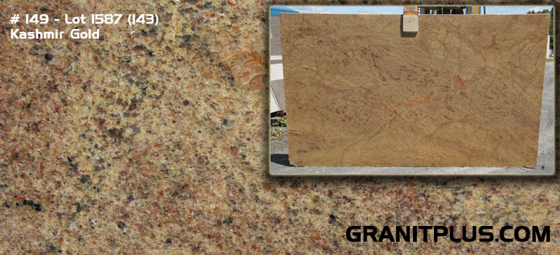 granit kashmir gold granite