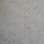 Calcaire Yellow Limestone - 304