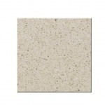 cambria quartz caldico cream 0330