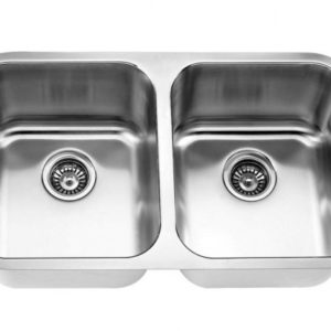 Évier GS030 Sink