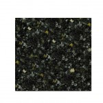Hanstone Midnight Monet HRS309
