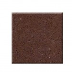 Quartz Caesarstone Coffee Bean C6310