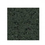 Silestone Absolute Green 1303 (120x54 : 2)