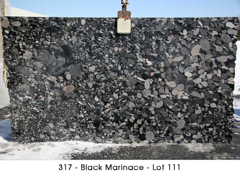 317-black-marinace-lot-111