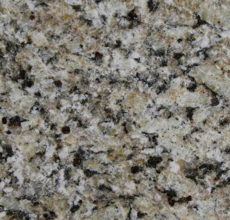 granit new venetian gold granite
