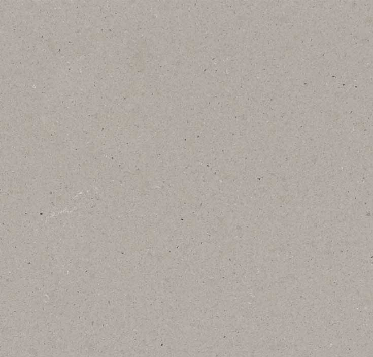 quartz caesarstone raw concrete 4004