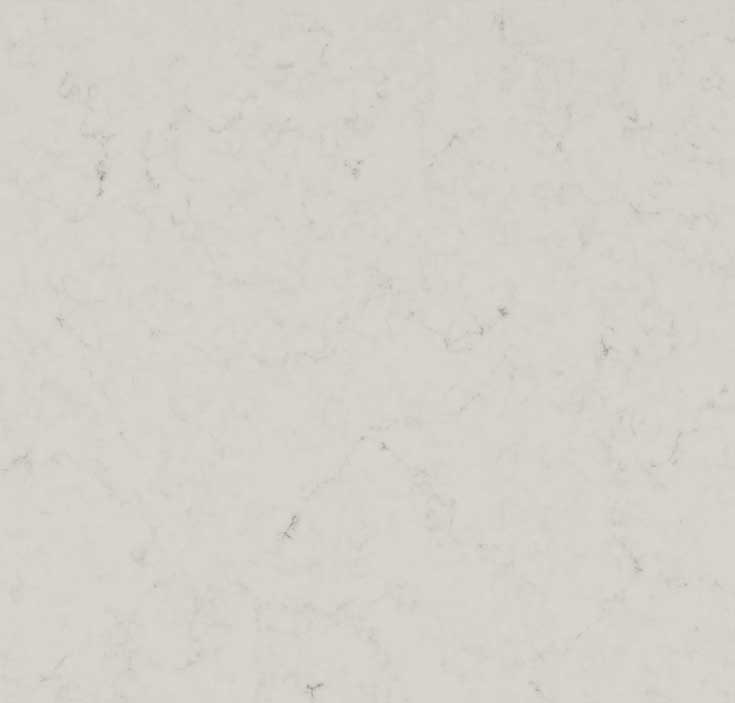 quartz caesarstone london grey 5000
