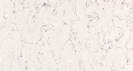 White Arabesque Silestone Quartz S230887 Granit Plus