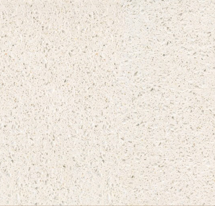 S4001 Blanco Maple Silestone